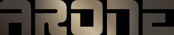 ARONE - Lounger - Logo