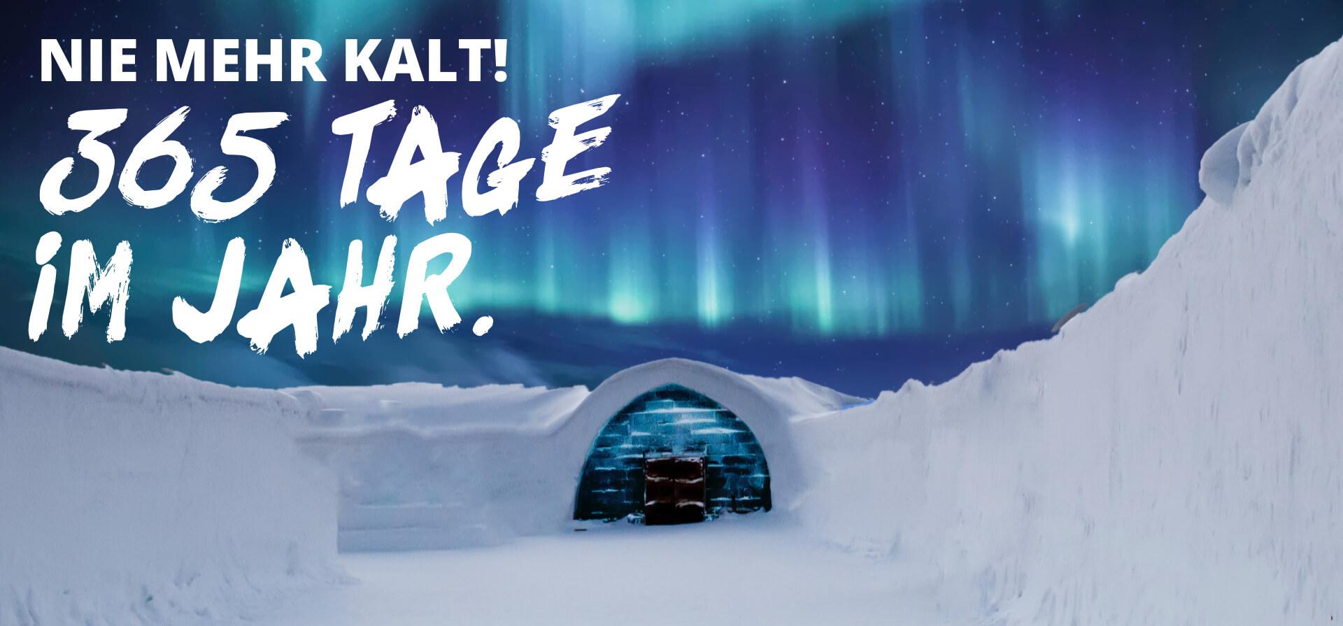 arone-der-beheizte-lounger-nie-mehr-kalt